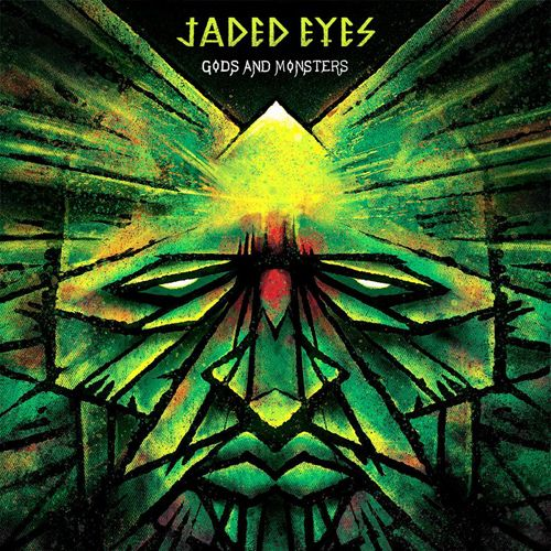 http://coretexrecords.com/bilder/produkte/gross/36890_Jaded-Eyes-gods-and-monsters.jpg