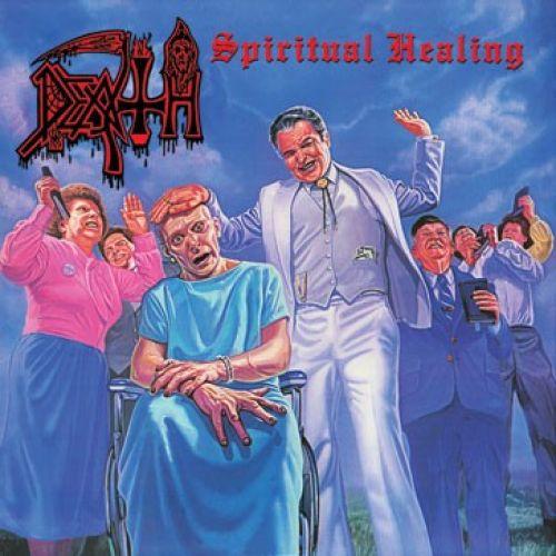 38637_Death-spiritual-healing.jpg