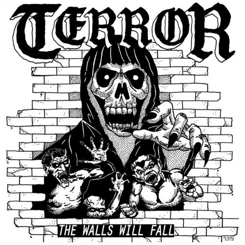 66125_Terror-the-walls-will-fall-PRE-ORDER.jpg