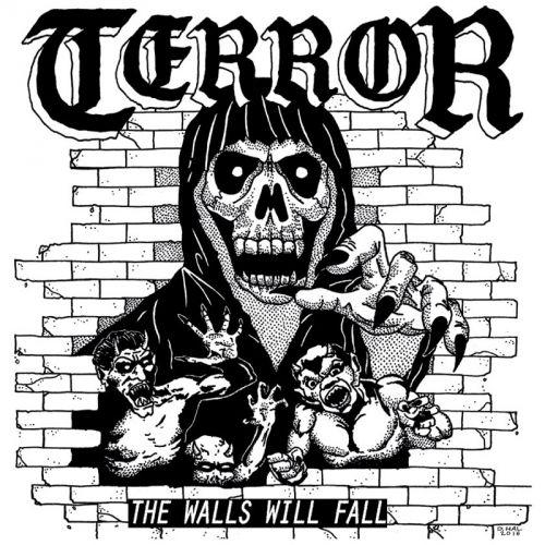 66125_Terror-the-walls-will-fall-PRE-ORDER.jpg