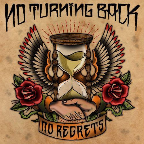 No-Turning-Back-no-regrets.jpg