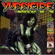 Yuppicide - anthology \'88-\'98
