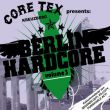 V/A - Berlin Hardcore Vol.3