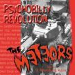 Meteors - the psychobilly revolution