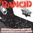 Rancid - tenderloin/let\'s go/as one/Burn/the ballad of...