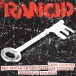 Rancid - who would\'ve thought/cash,culture and...