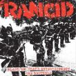 Rancid - blast \'em/that\'s entertainment/the brothels