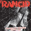 Rancid - dead and gone/stranded/killing zone