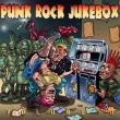 V/A - Punk Rock Jukebox Vol. 2