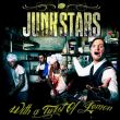 Junkstars - with a twist of lemon