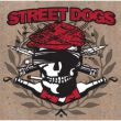 Street Dogs - crooked drunken sons RSD SPECIAL