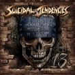 Suicidal Tendencies - 13