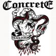 Concrete - deadlock