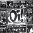V/A - Oi! This Is Streetpunk Vol.4 RSD SPECIAL