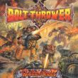 Bolt Thrower - realm of chaos PRE-ORDER