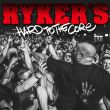Ryker\'s - hard to the core