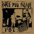 Bored Youth - are you alive 1982