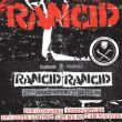 Rancid - life won\'t wait 20th anniversary edition