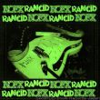 NOFX/ Rancid - split