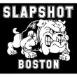 Slapshot - boston