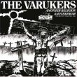 Varukers - another religion another war - the riot city...