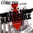 V/A - Berlin Hardcore Volume 2