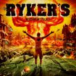 Ryker\'s - never meant to last