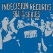 V/A - Indecision Records Split Series RSD SPECIAL