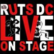 Ruts, The - onstage RSD SPECIAL