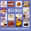 Business, The - the complete singles collection CD