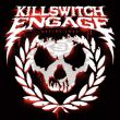 Killswitch Engage - define love RSD SPECIAL