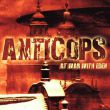 Anticops - at war with eden