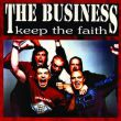 Business, The - keep the faith PRE-ORDER