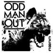 Odd Man Out - cchc