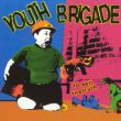 Youth Brigade - to sell the truth