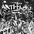 Anti-Flag - live volume 1