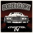 Booze & Glory - chapter IV PRE-ORDER