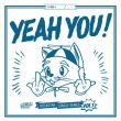 V/A - Yeah You! Rockstar Single Series Vol.1