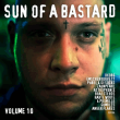V/A - Sun Of A Bastard Vol. 10