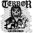 Terror - the walls will fall PRE-ORDER
