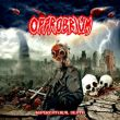 Opproborium - supernatural death