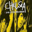 Chelsea - live at the bier keller RSD SPECIAL
