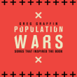 Greg Graffin - population wars