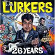 Lurkers, The - 26 years