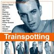V/A - Trainspotting OST