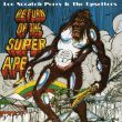 Lee Scratch Perry & the Upsetters - return of the...