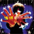 Cure, The - the greatest hits PRE-ORDER