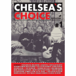 Chelsea\'s Choice - #1+ ltd.7""