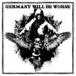 V/A - Germany Will Be Worse