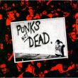 Exploited - punk\'s not dead